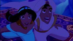 Aladdin-disneyscreencaps.com-6882.jpg