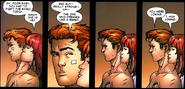 PeterMJ comics teasing
