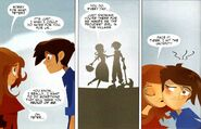 PeterMJ Marvel Fairy Tales 04