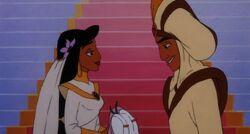 Aladdin3-disneyscreencaps.com-1317.jpg
