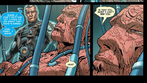 Cable & Deadpool -3.png