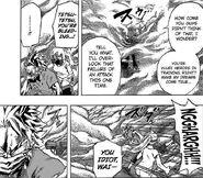 TetsuKendo manga (10)