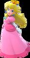 Beautiful-princess-peach.png
