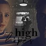 Betty & archie high hopes 4x17