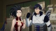 IidaMomo Heroes Rising (4)