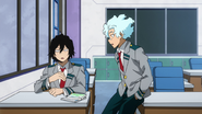EraserCloud (anime-3)