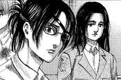 Pikuhan-manga4