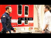If i'm to die - buck & eddie (+4x14)