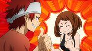 KiriChako (Anime 1)