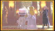 Mariopeachwedding