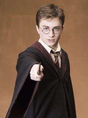 Harry Potter - Harry Potter Character Photo.jpg