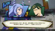 NejiMiri One justice 2 (2)