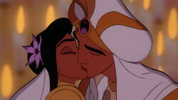 Aladdin-king-disneyscreencaps.com-8989.jpg