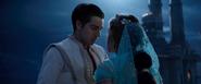 Aladdin 2019 (77)