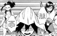 IidaMomo manga (12)