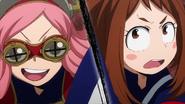 OchaMei (Anime 3)