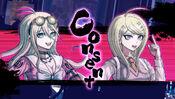 Irumatsu Promotional Screenshot