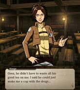 Official AOT 1 game (3)