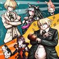 Togafuka & Twobuki fan art.jpg