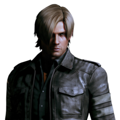 Leon Kennedy - RE6.png