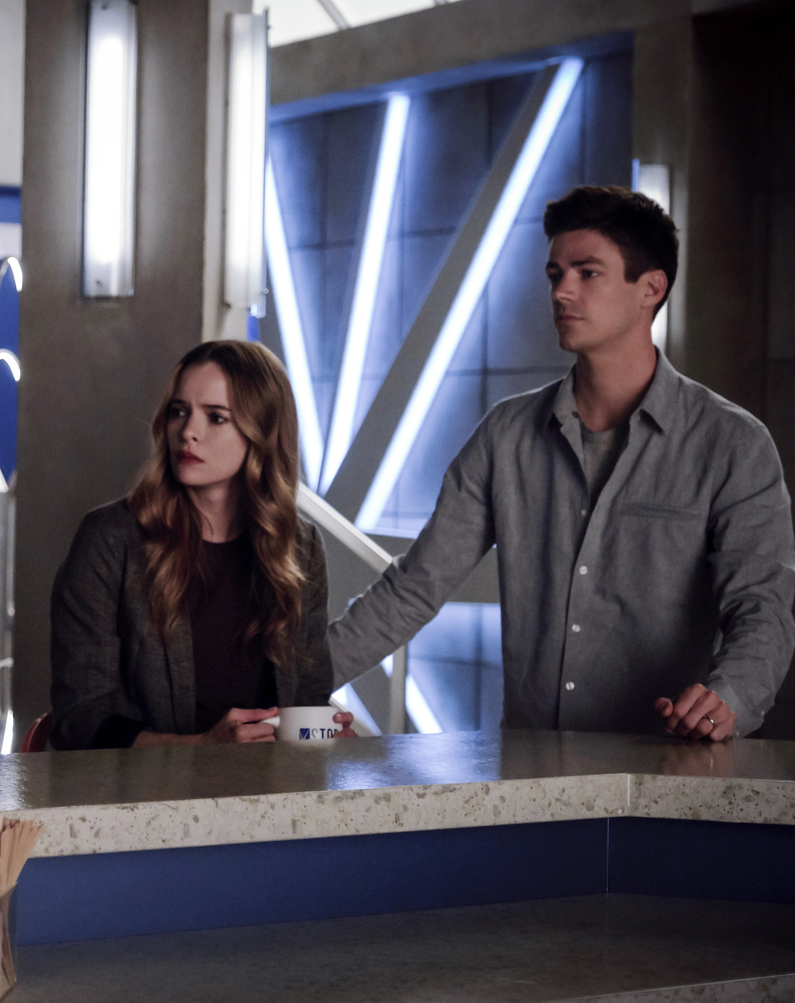 Snowbarry/Gallery