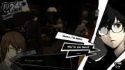 Persona 5 Game Honey Im Home Screenshot.png