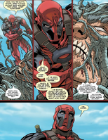 Cable & Deadpool -4.png