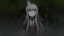Kyoko and Cup Noodle.png
