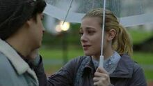 Thinking Out Loud - Bughead (Betty and Jughead)