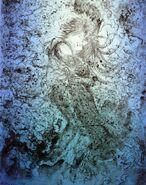 Amano Watery Dream