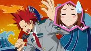 KiriChako (Anime 4)