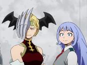 RyuNeji anime (6)