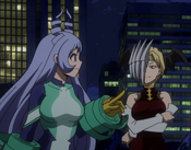 RyuNeji anime (3)