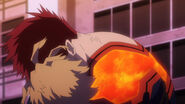 Endeavor and Hawks 5x01