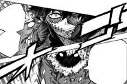 DabiTen manga 2