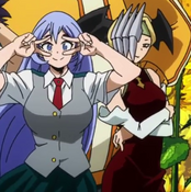 RyuNeji anime (7)