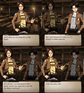 Official AOT 1 game (1)