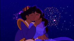 Aladdin-disneyscreencaps.com-10103.jpg