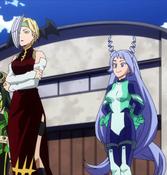 RyuNeji anime (23)