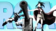 IidaMomo anime 2