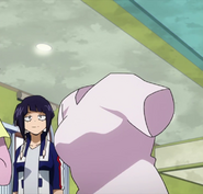 JiroKure anime - 4