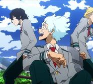 EraserCloud (anime-2)