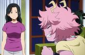 MinaMomo (Anime 4)