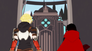 Runy and Jaune together in the auditorium .png