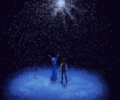 Hiccelsa Week Day 7 Frozen in Time by Starwarrior3ever.png