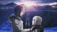 YumiHisu Anime 4
