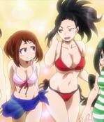 Momochako Anime 6