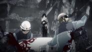 EraserCloud (anime-6)