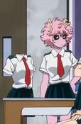ToruMina anime 5