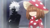 KuroMori Anime 1